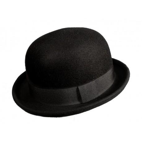 Unisex tvrdý klobúk v rôznych farbách. - Moda-london.cz d4fb11af6e