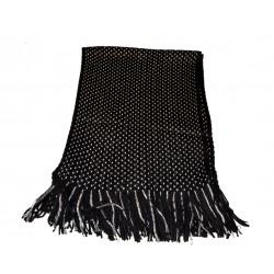 Šátek - Šala štopka