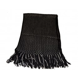 Šátek - Šala