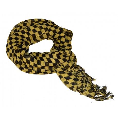 Šála - šátek