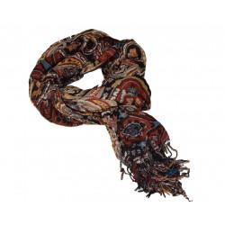 scarf -šál