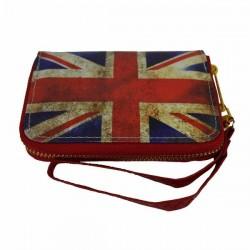 Dámská peněženka UK