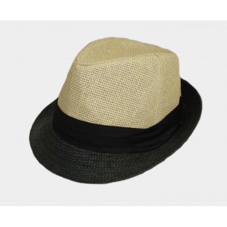 Letní unisex klobouk