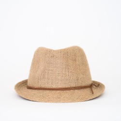 Summer unisex hat