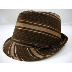 klobúk