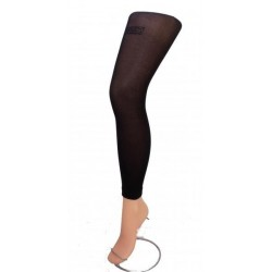 leggings  2 KS