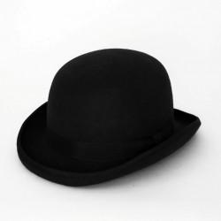 Tvrdý klobúk
