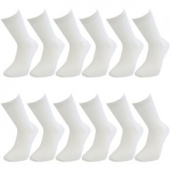Ponožky Lycra