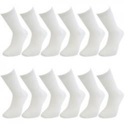 Ponožky lycra 3 páry
