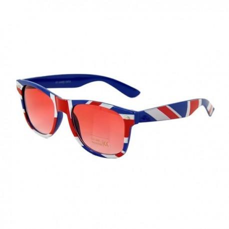 Sluneční brýle Union jack
