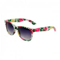 Brýle Flowers