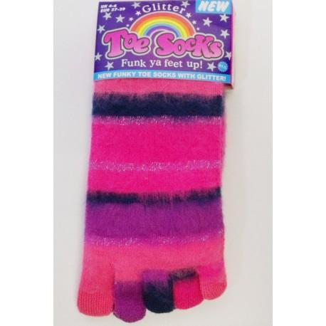 00e791384b1 prstové ponožky