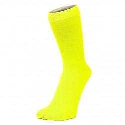 Ponožky néonové