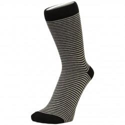 Ponožky neonové