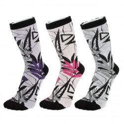 Ponožky palma