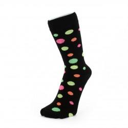 Ponožky puntík