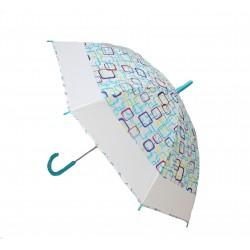 Deštník grafic