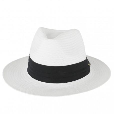 ELEGANT  TRILBY HATS