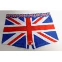Boxer Short UK