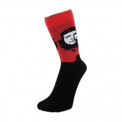 Ponožky Che Guevara