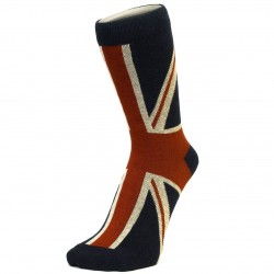Skarpety Union Jack