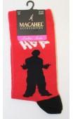 Ponožky HÍP HOP