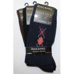 Ponožky maskačové