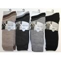 Thermo ponožky 12 pár