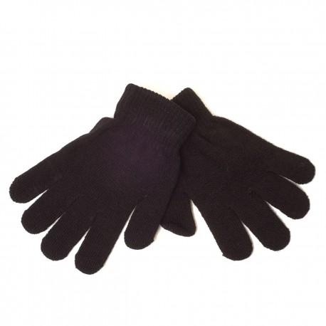 Gloves black