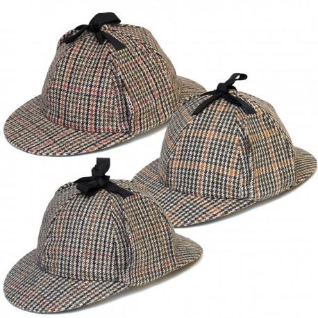 Bekovka Sherlock Holmes