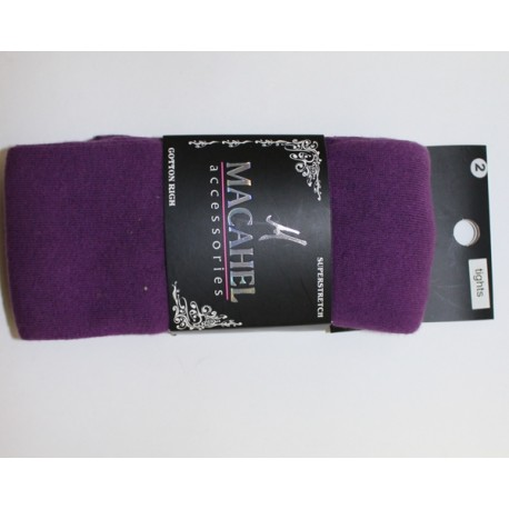cotton tights