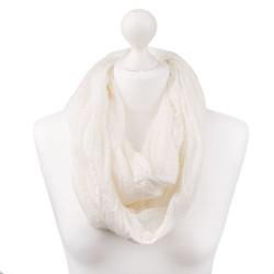 Šátek nákrčník