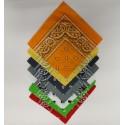 Multifunkční šátek Bandána
