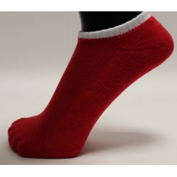 Sports ankle socks 12 pairs