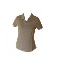 5 szt. Mix kolorów koszulek
