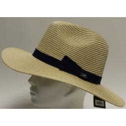 klobúky Letné