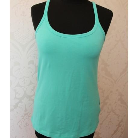 3+ 1 pcs T-shirts color mix