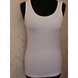 ladies tank top (3 + 1 pc Free)