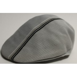 Unisex  caps