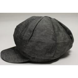 flat caps